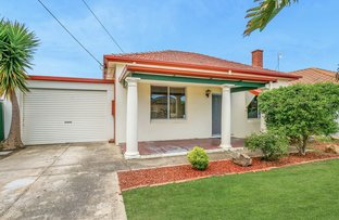 Picture of 73 Maple Avenue, Royal Park SA 5014