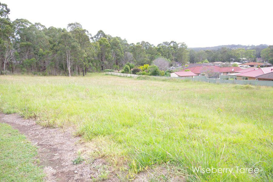 Lot 182 Allumba  Close, Taree NSW 2430, Image 1
