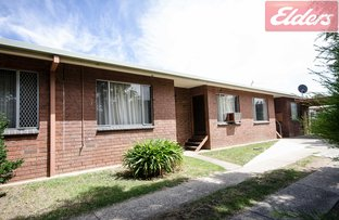 Picture of 3/674 Wilkinson Street, Glenroy NSW 2640
