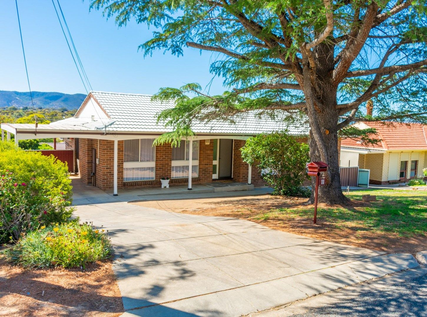 11 St Albans Avenue, Valley View SA 5093, Image 0