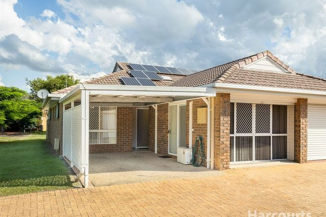 Picture of 9 Bechaz Court, BRENDALE QLD 4500