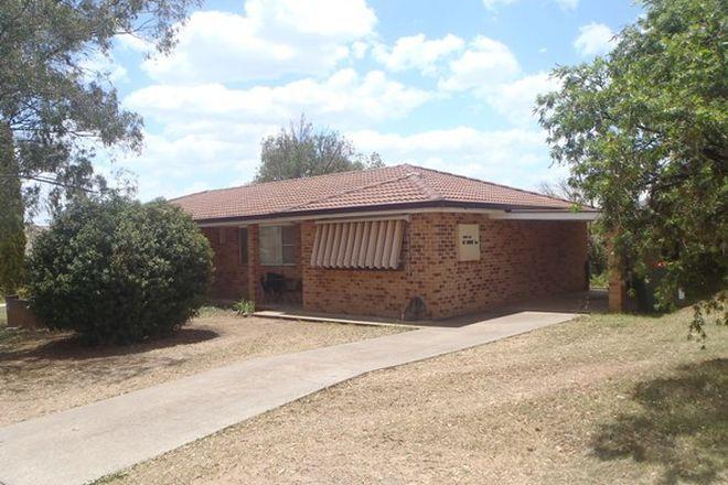 Picture of 1/56 Petra Avenue, TAMWORTH NSW 2340