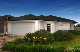 54 Middle Park Drive, Point Cook VIC 3030