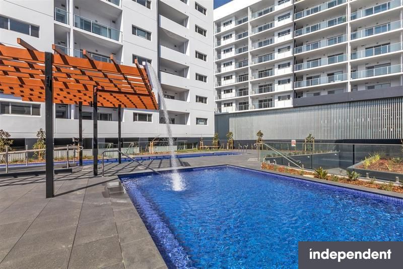 328/325 Anketell STREET, Greenway ACT 2900, Image 0