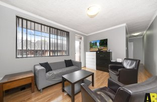 Picture of 7/16 Wigram Street, Harris Park NSW 2150