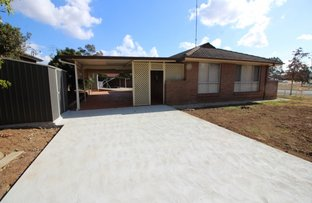 Picture of 1 Farmview Drive, Cranebrook NSW 2749