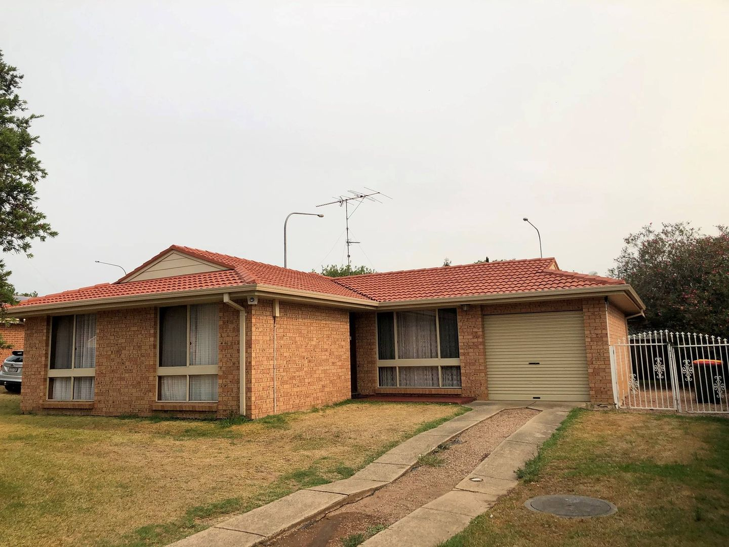 11 Dorrie Place, Quakers Hill NSW 2763, Image 0