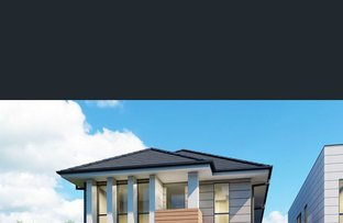 Picture of Lot 2/7 Russell Street, Oran Park NSW 2570