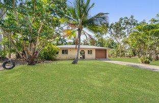 85 Toolakea Beach Road, Bluewater QLD 4818
