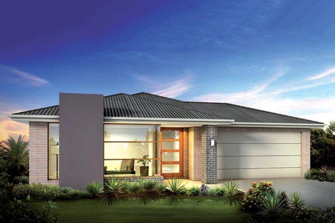 5257 Proposed Road, MARSDEN PARK NSW 2765