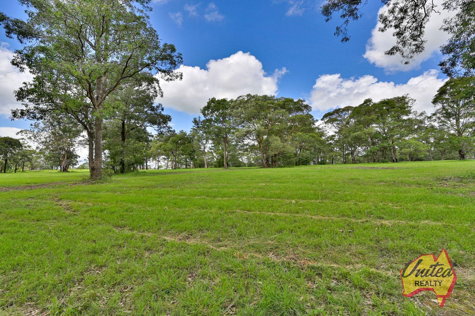 Oakdale NSW 2570, Image 2