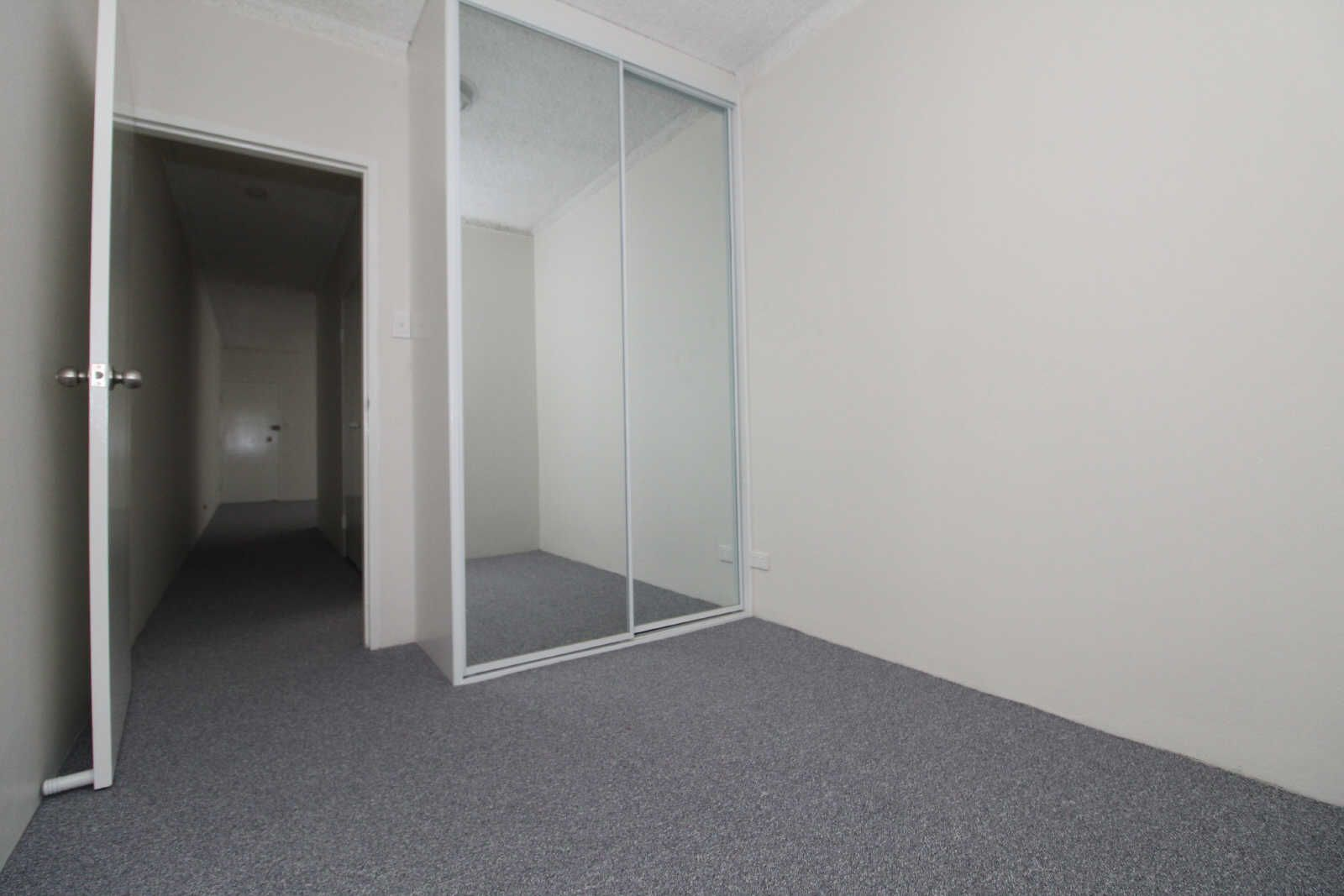 01/21 CAMBRIDGE ST, Merrylands NSW 2160, Image 2