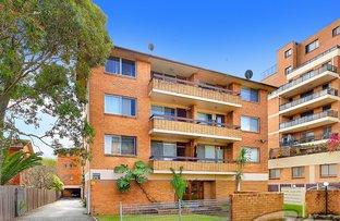 20/23 Campsie Street, Campsie NSW 2194