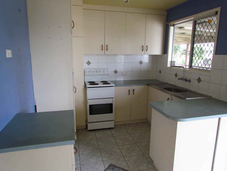 18 DENNIS STREET, South Mackay QLD 4740, Image 1