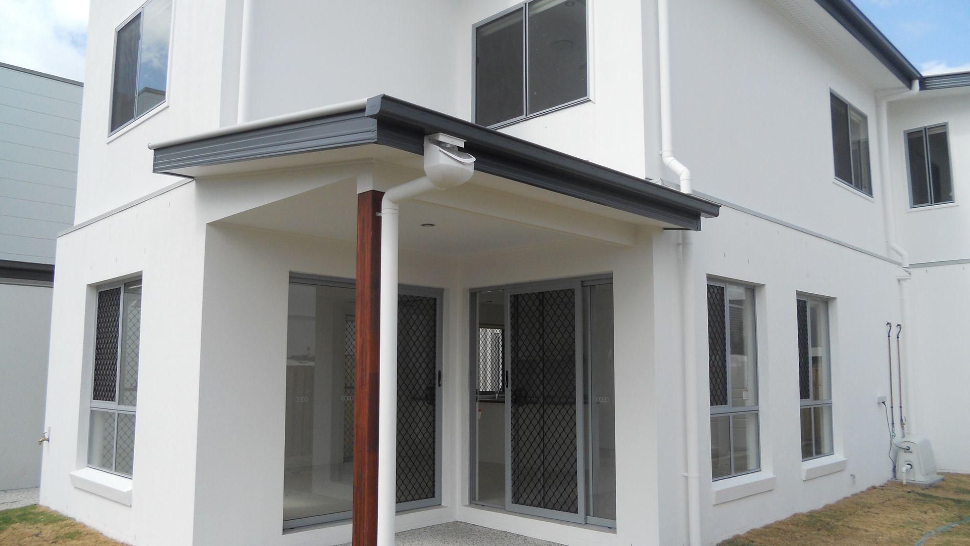 9 St Clair Street, Maroochydore QLD 4558, Image 2