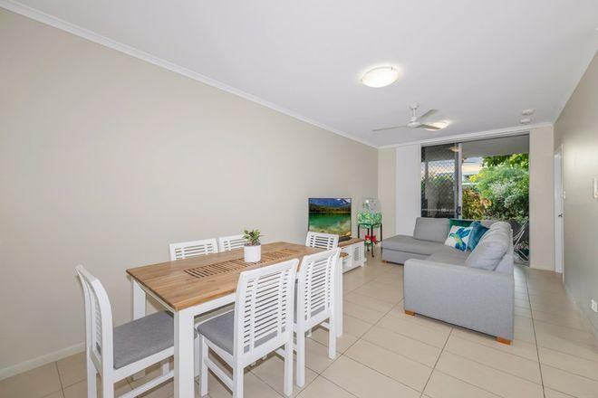 Picture of 10 Kokoda Street, IDALIA QLD 4811