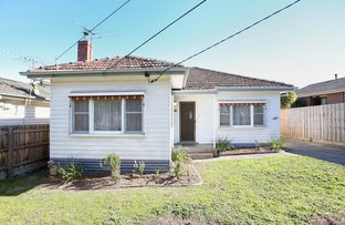 Picture of 15 Riley Street, Thornbury VIC 3071