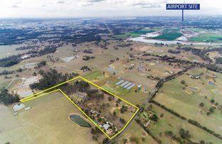 Picture of 347-365 Greendale Road, Greendale NSW 2745