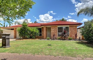 30 Heritage Drive, Paralowie SA 5108