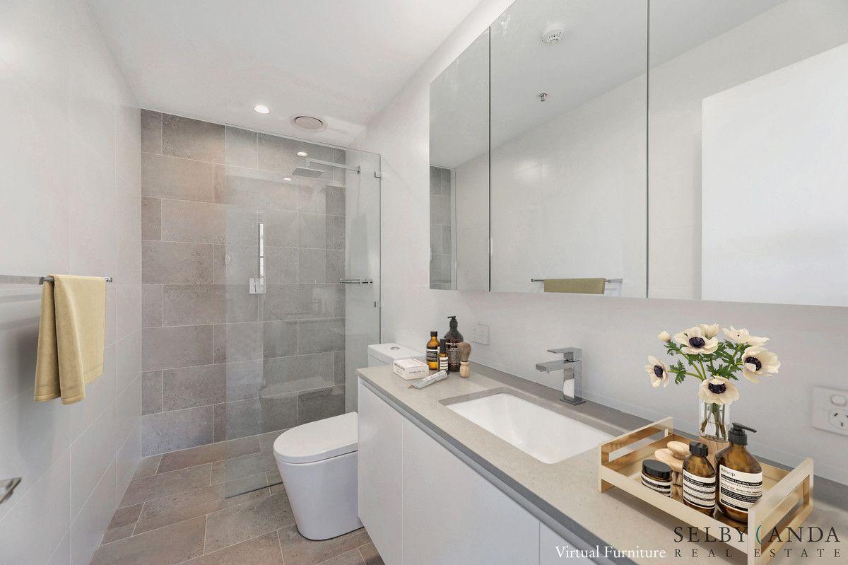 1/57 Grosvenor Street, Woollahra NSW 2025, Image 2