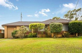 Picture of 60 Mullane Avenue, Baulkham Hills NSW 2153