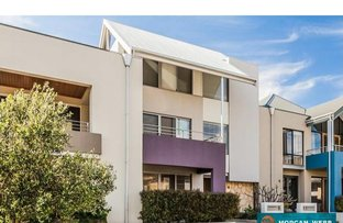 Picture of 9 Bernier Rise, North Coogee WA 6163