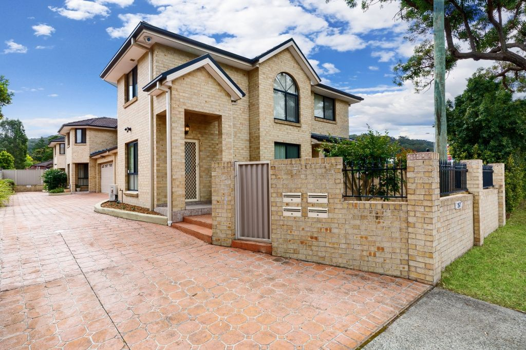 1/267 Brisbane Water Drive, West Gosford NSW 2250, Image 0