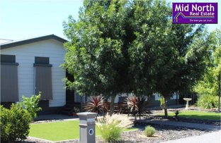 Picture of 25 Cairns Crescent, Riverton SA 5412