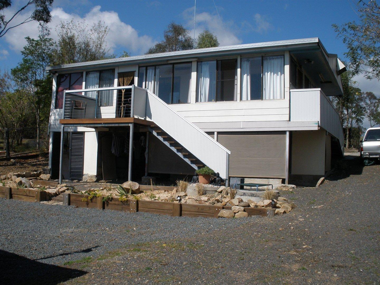 6-8 Markwell Street, Brooklands QLD 4615, Image 0