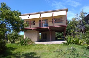 Picture of 12 Crookhaven Parade, Currarong NSW 2540