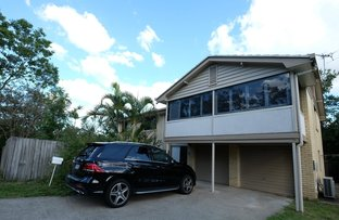 Picture of 2 Branton Street, Kenmore QLD 4069