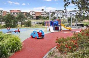 125 Winnima Circuit, Pemulwuy NSW 2145