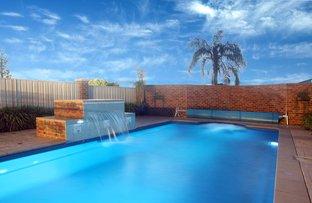 Picture of 127 Dawe Street, Corowa NSW 2646