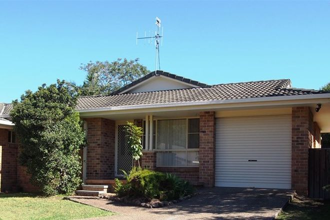 Picture of 3/57 Allan Road, WAUCHOPE NSW 2446