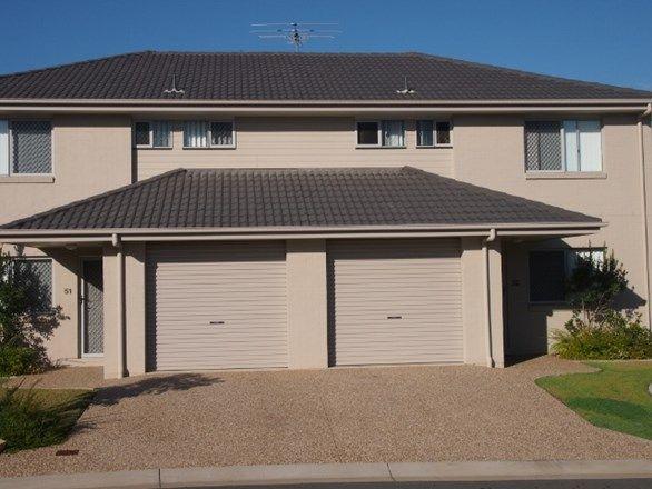 BRUSHWOOD COURT, Mango Hill QLD 4509, Image 2