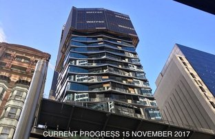 Picture of level 18/38 york st, Sydney NSW 2000