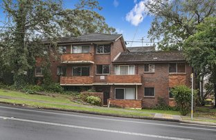 Picture of 3/5 Lemongrove Road, Penrith NSW 2750