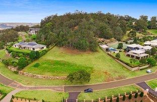 Picture of 25-31 Kara View Court, Rangeville QLD 4350