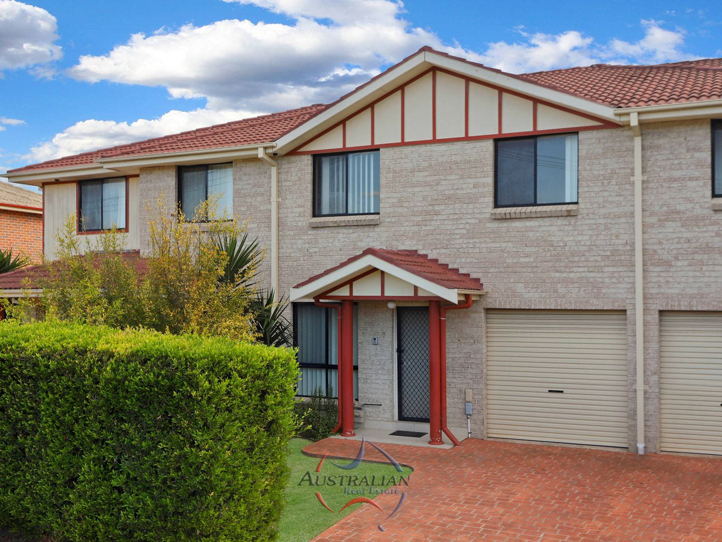 8/38 Hillcrest Road, Quakers Hill NSW 2763, Image 0