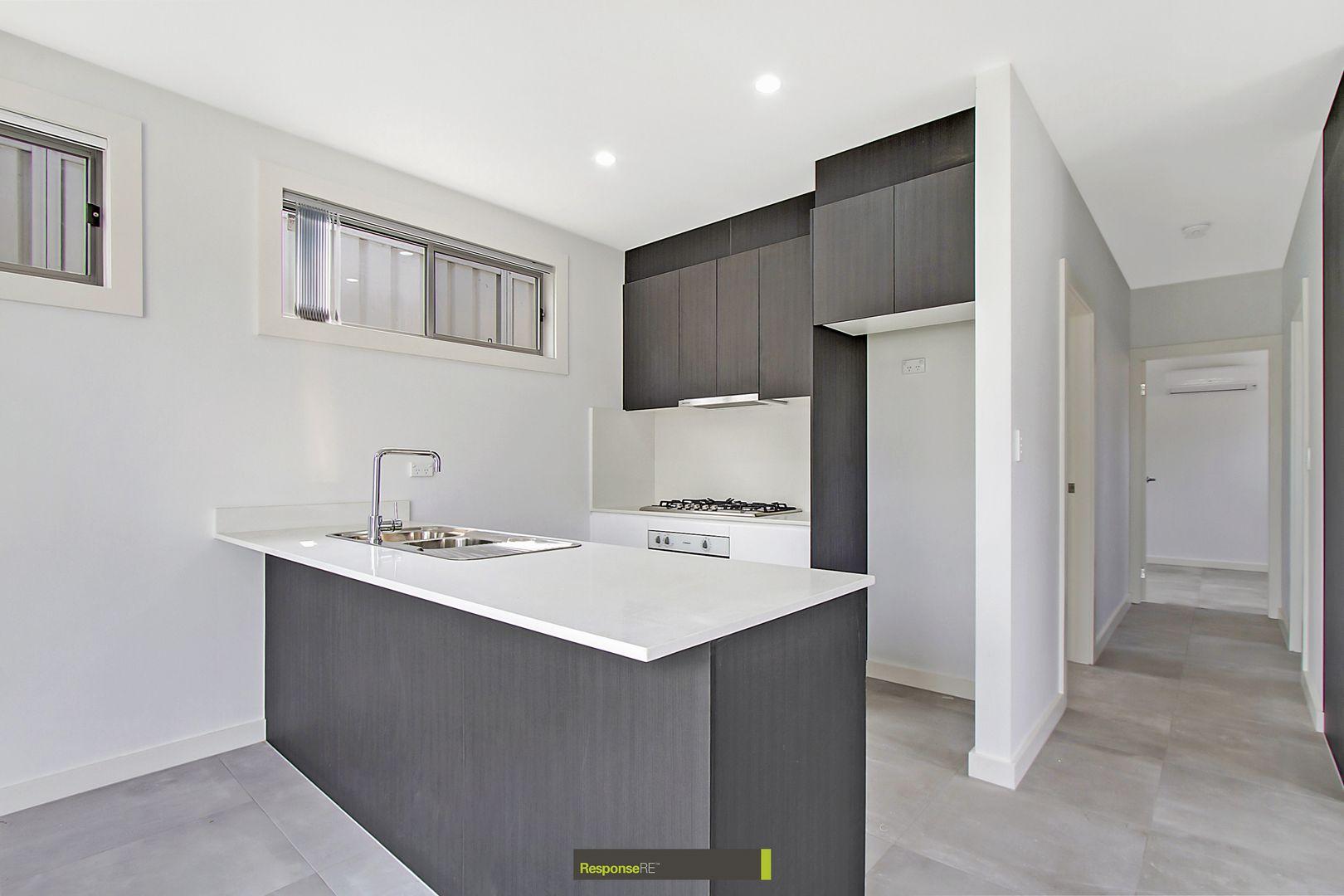 1/9A Woodlands Street, Baulkham Hills NSW 2153, Image 1