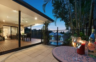 Picture of 22 Yellow Cedar Place, Palmwoods QLD 4555