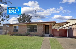 Picture of 4 Corio Drive, St Clair NSW 2759