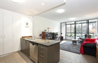 Picture of 453/221 Sydney Park Road, Erskineville NSW 2043