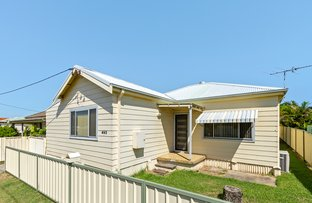 Picture of 465 Lake Road, Argenton NSW 2284