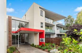 Picture of 31/44 Eucalyptus Drive, Maidstone VIC 3012