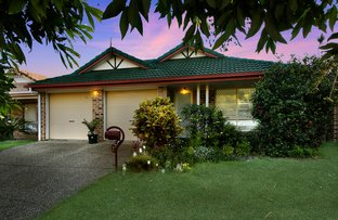 Picture of 25 Serrata Circuit, Forest Lake QLD 4078