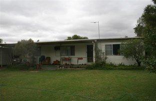 4 Howard St, Roma QLD 4455