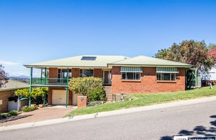 Picture of 10 Bradley Place, Tamworth NSW 2340