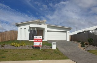 Picture of 4 Tallowwood Boulevard, Cotswold Hills QLD 4350