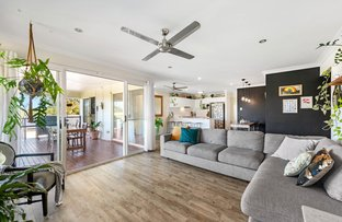 Picture of 6 Tranquillity Circuit, Mitchelton QLD 4053